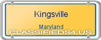 Kingsville board